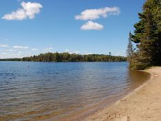 Camper S Paradise Mn One Of The Coolest Campgrounds Ever Camping Places Camping Destinations Solo Camping