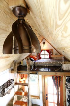 tiny-house-expedition-15