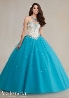 Pretty quinceanera dresses, 15 dresses, and vestidos de quinceanera. We have turquoise quinceanera dresses, pink 15 dresses, and custom quince dresses! Quinceanera Dresses 2016, Pageant Dresses, 15 Dresses, Evening Dresses, Fashion Dresses, Formal Dresses, Quinceanera Party, Sweet 16 Dresses, Pretty Dresses