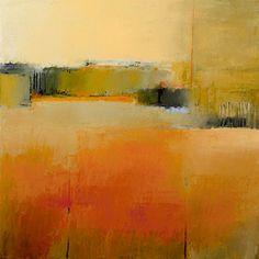 Irma Cerese se formó en la Academia de Arte y la Escuela del Instituto de Arte en Chicago. Posteriormente, se trasladó a la ciudad de...