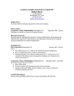 Warehouse Jobs Resume Amazing Warehouse Associate Resume Example  Httpwww.resumecareer .
