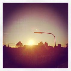 light Celestial, Explore, Sunset, My Style, Outdoor, Outdoors, Sunsets, Outdoor Games, Outdoor Living