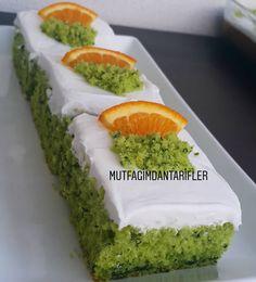 Selamlaar 🙋 bu lezzet muhteşemmm 👌 anlatmaya hacet yoh görüyorsunuz😄😜 yiyince ağzınızda otomatikmen fıstık tadı alıyorsunuz😂ne diyosunuz…