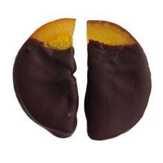 08. Orangette (5 stuks)