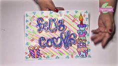 Resultado de imagen para distriartistas Paper Background, Textured Background, Salvia Divinorum, Origami, Banner, Notebook, Letters, Birthday, Party