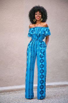 ~ DKK~ Join us for Latest African fashion* Ankara* kitenge* African women dresses* Bazin* African prints* African men's fashion* Nigerian style* Ghanaian fashion African Dresses For Women, African Print Dresses, African Print Fashion, Africa Fashion, African Attire, African Fashion Dresses, African Wear, Fashion Prints, African Prints