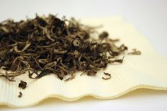 Test Your Knowledge of Tea
