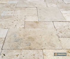 Outdoor Travertine Pavers | Travertine Tile 1400x1185 Outdoor ...