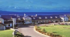Limited Offer: 3D/2N Stay at the 4 Star Connemara Coast Hotel, Galway, Ireland #travel #hotel #luxury #connemara #Galway #Ireland #CheapTravel