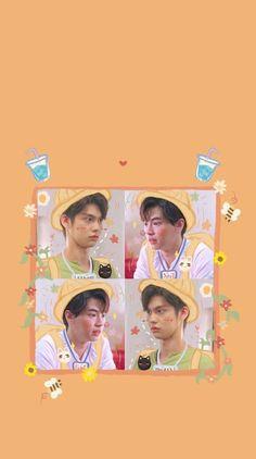 Bright Wallpaper, Baby Wallpaper, Cute Actors, Handsome Actors, Pretty Boys, Cute Boys, Pretty Litte Liars, Bright Pictures, Art Story