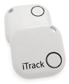 Key Finder GPS Bluetooth tracker by iTrack Easy - Anti-Lost Device to Track Items and Protect Children or Pets *** Learn more by visiting the image link.