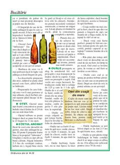 Kitchen Hacks, Diabetes, Cooking, Books, Diy, Decor, Fine Dining, Kitchen, Libros