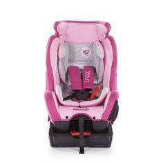 Chipolino Trax Pink Angel Oto Koltuğu Kg. Baby Car Seats, Chibi, Children, Pink, Angel, Boys, Kids, Angels, Big Kids