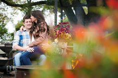 mkPhoto » Blog Archive » Emily and Jamison's Engagment Session @ Terrain at Styer's ~ mkPhotography, Southeastern Pennsylvania Engagement Photographer