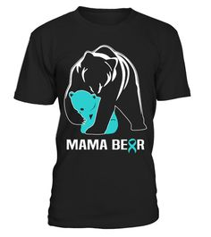 "# Food Allergy Awareness - Mama Bear .  Special Offer, not available anywhere else!Available in a variety of styles and colorsBuy yours now before it is too late!Secured payment via Visa / Mastercard / Amex / PayPalHow to place an order Choose the model from the drop-down menu Click on ""Buy it now"" Choose the size and the quantity Add your delivery address and bank details And that's it!"