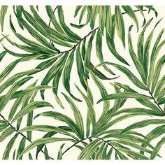 Ashford Tropics by York AT7050 - Tapettitaivas