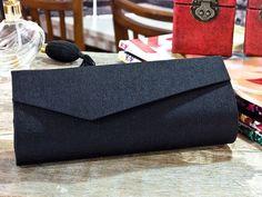 Bolsa de cartonagem          Molde bolsa de cartonagem       Bolsa de Cartonagem          Vídeo explicativo como fazer bolsa de cartonagem...