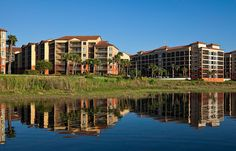 2-bedroom Orlando resort getaway for just $99!
