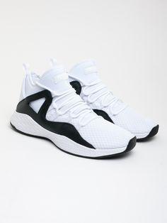 new arrival 0cf74 f9ac4 Nike Jordan Sneakers alte Nike Jordan Formula 23 Nike Jordan   Move Shop