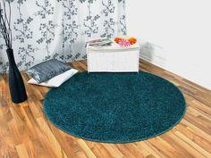 Langflor teppich grün dekoration ideen