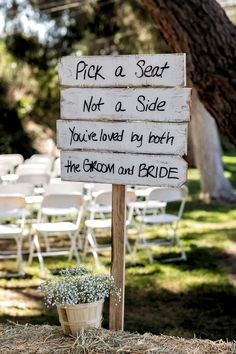 wedding ideas * wedding ideas - wedding ideas on a budget - wedding ideas country - wedding ideas elegant - wedding ideas fall - wedding ideas outdoor - wedding ideas summer - wedding ideas unique Cute Wedding Ideas, Wedding Goals, Wedding Tips, Perfect Wedding, Wedding Planning, Pallet Ideas For Weddings, Wedding Pallets, Wedding Photos, Rustic Wedding Inspiration
