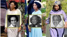 On Sunday, the trailer (in the video above) for Hidden Figures — the story of the Black female mathematicians who helped make NASA what it is today — was released. YOU MAKE ALSO LIKE:Simone…