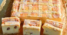 Daudziem garšo siera kūkas, biezpienmaizītes un citi konditorejas brīnumi ar biezpiena piedalīšanos, bet Krakovas biezpienmaize nudien ir kaut kas īpašs! Pildījums izdodas īpaši gaisīgs un viegls, bet maigā smilšu mīkla lieliski papildina tā garšas nianses. Maz mīklas un daudz pildījuma – lūk, labākās biezpienmaizes receptes noslēpums. Nedaudz būs jāpapūlas, bet ikviena minūte ir tā vērta. …