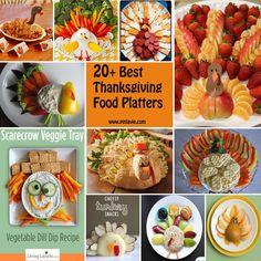 Food_platters