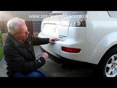 How do you check your parking sensors are working? Car And Driver, Used Cars, Posts, Check, Blog, Messages