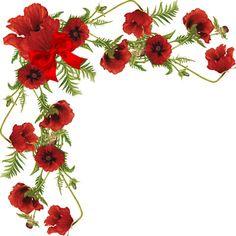 Esquinas florales .... Hable con LiveInternet - Servicio rusos Diarios Online
