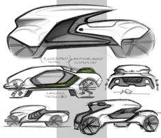 "NIKO PESA on Instagram: ""Truck stuff | Chevrolet Colorado Design Concept | 2016 Sponsored Studio Project, CCS . .  #chevrolet #colorado #sketching #cardesign…"" Chevrolet Colorado, Car Drawing Pencil, Project, Car Sketch, Car Drawings, Transportation Design, Automotive Design, Presentation Design, Concept Cars"