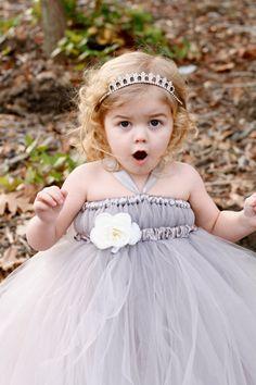 For Kathryn Goldman  Aqua Dress  Ellie by littledreamersinc, $60.00