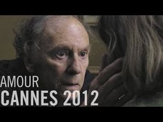 Amour - Bande annonce (VF) - YouTube