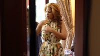 Must read!! Citizen TVs JULIE GICHURU gives you a few tips to success read and learn