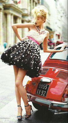 Christian Dior.  http://www.carlashes.com (scheduled via http://www.tailwindapp.com?utm_source=pinterest&utm_medium=twpin&utm_content=post1372147&utm_campaign=scheduler_attribution)