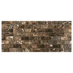 Complete Tile Collection Mosaic Patterns Offset Brick Mi 111