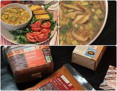 Preparación: 5 min   Dificultad: 1/5   Raciones: 1   Coste: < 1 € Este domingo, aprovechando nuestra receta en 5 minutos, os vamos a hablar de un ingredienteque cada vez aparece con más frecuencia cuando se habla de cocina. Se trata del miso, un alimento de origen chino que se extendió …