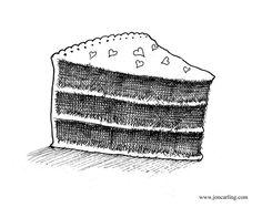 papercake - joncarling