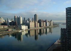 Fine Art Photography New York Skyline NYC by FineArtStreetPhotos