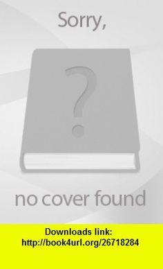 Querida Camila, Lo Amo Pero (Spanish Edition) (9789872065935) Steve Barlow, Steve Skidmore , ISBN-10: 9872065934  , ISBN-13: 978-9872065935 ,  , tutorials , pdf , ebook , torrent , downloads , rapidshare , filesonic , hotfile , megaupload , fileserve