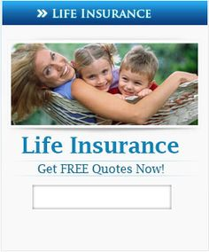 Selecting A Life Insurance Strategy Protection Strategy When You Are A  Mature Over 70 Does Not