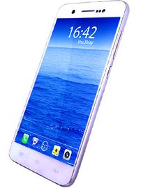 Symphony Mobile Price in Bangladesh With Full Specification Mobile Price, New Mobile, Brand It