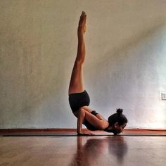 the mat | women's yoga mats | lululemon athletica