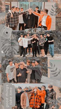 Lightstick Exo, Exo 12, Kpop Exo, Chanyeol, Kyungsoo, Exo Wallpaper Hd, Cute Cat Wallpaper, Exo Songs, Exo Group