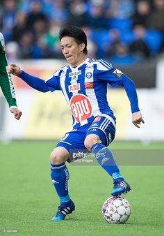 atomu-tanaka-of-hjk-helsinki-in-action-during-the-finnish-first-picture-id473963484 (713×1024)