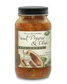 Sweet Pepper & Olive 1LB 8oz. $16.95