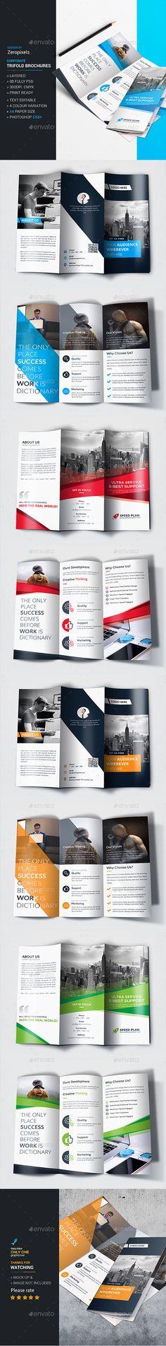 Hotel Brochure A5 Hotel brochure, Brochure template and Brochures - hotel brochure template
