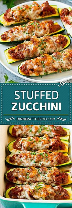 You Have Meals Poisoning More Normally Than You're Thinking That Stuffed Zucchini Boats Recipe Baked Zucchini Low Carb Zucchini Zucchini Zoodles, Bake Zucchini, Stuffed Zucchini Boats, Stuffed Zuchinni Recipes, Chicken Zucchini Boats, Sausage Stuffed Zucchini, Ground Beef Stuffed Zucchini, Stuffed Zuchini, Zuchinni Boat