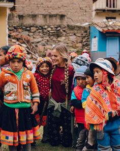 Tours a Machu Picchu y Cusco - Peru Pachamama Travel Africa Mission Trip, Mission Trips, Mission Trip Packing, We Are The World, Change The World, Machu Picchu, Go And Make Disciples, Volunteer Work, Gap Year