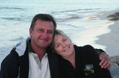 dating perth Professionals